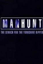 Manhunt: The Search for the Yorkshire Ripper SE