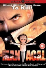 Watch Maniacal