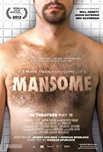 Watch Mansome