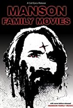Watch Manson Family Movies