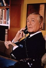 Marcus Welby, M.D. SE