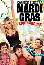 Watch Mardi Gras: Spring Break