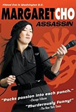 Watch Margaret Cho: Assassin