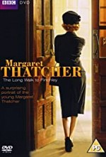 Watch Margaret Thatcher: The Long Walk to Finchley