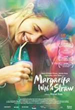 Watch Margarita with a Straw