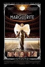 Watch Marguerite
