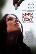 Watch Maria Full of Grace