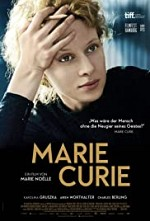 Watch Marie Curie: The Courage of Knowledge