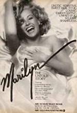 Watch Marilyn: The Untold Story