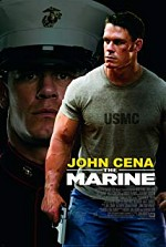 Watch Marine
