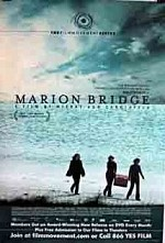 Watch Marion Bridge