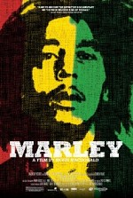 Watch Marley