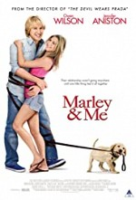 Watch Marley & Me