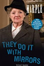Watch Agatha Christie Marple: They Do It with Mirrors