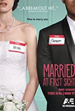 Married at First Sight S04E102