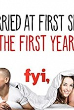 Married at First Sight: The First Year S02E13