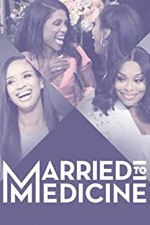 Married to Medicine S04E10