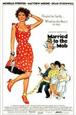 Watch Married to the Mob