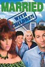 Married with Children SE