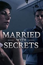 Married with Secrets SE