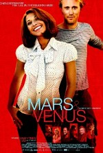 Watch Mars & Venus