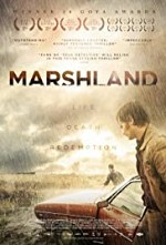 Watch Marshland