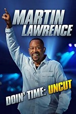 Watch Martin Lawrence: Doin' Time