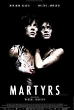 Watch Martyrs
