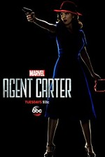 Marvel's Agent Carter S02E10