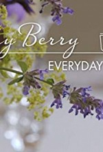 Mary Berry Everyday SE