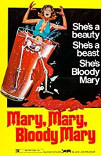 Watch Mary, Bloody Mary