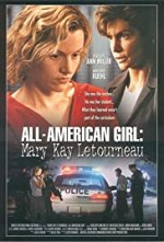 Watch Mary Kay Letourneau: All American Girl