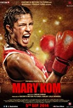 Watch Mary Kom