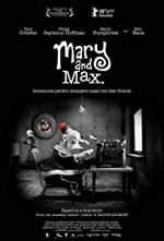 Watch Mary si Max