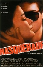 Watch Masquerade