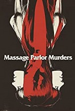 Watch Massage Parlor Murders!
