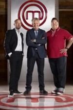 Watch Masterchef