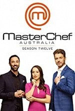 Watch MasterChef Australia
