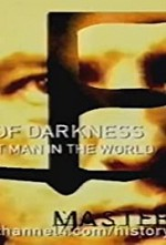 Watch Masters of Darkness The Wickedest Man in the World