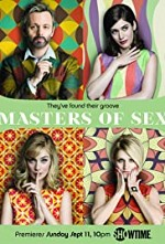 Masters of Sex SE