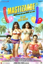 Watch Mastizaade