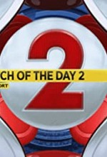 Match of the Day 2 S2015E02