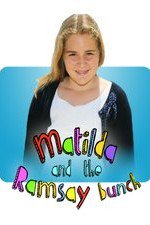 Watch Matilda and the Ramsay Bunch