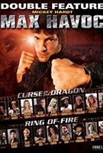 Watch Max Havoc: Ring of Fire