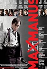 Watch Max Manus: Man of War