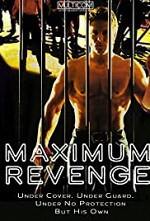 Watch Maximum Revenge