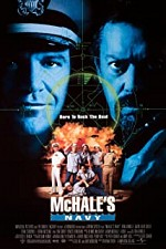 Watch McHale's Navy