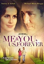Watch Me & You, Us, Forever