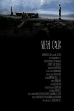 Watch Mean Creek