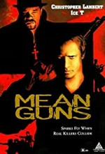 Watch Mean Guns
